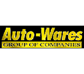 Auto-Wares Group of Companies